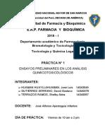 PRACTICA 1 - TOXICO.docx.pdf