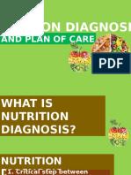 Diagnosis-Pedrosa,Joan A..pptx