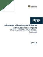 1. Indicadores y Metodolog.pdf