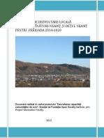 STRATEGIA VINATORI 2014-2020 VNT.pdf