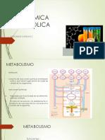 BME_U2_A2_MARZ.pdf