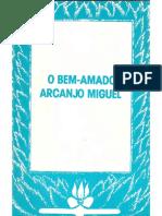 O Bem-Amado Arcanjo Miguel