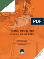 praticas-de-ensino-ebook-okok.pdf