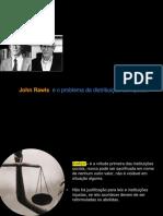 A_Justiça_Segundo_Rawls