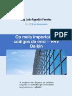 Daikin CÓDIGOS-DE-ERRO-VRV.pdf