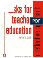 Tasks_for_Teacher_Education_-_Trainers_Book.pdf