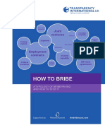 How_to_Bribe-_A_Typology_of_Bribe_Paying_and_How_to_Stop_It_1