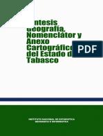 702825221256_1 tabasco.pdf