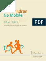 NCGM-report-IT_FINAL.pdf