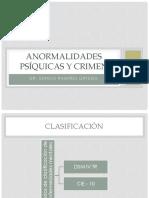 7 Anormalidades psíquicas y crimen (8).pptx