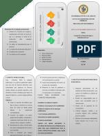TRIPTICO CAMPAÑA PUBLICITARIO.docx