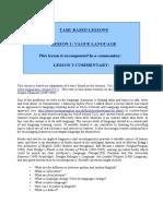 3VagueLanguage.pdf
