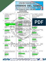 10.Postulante Diciembre 2017-II.Psicología.