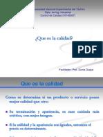 concepto de calidad(1).pdf