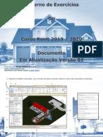 Caderno-de-Exerc-cios-de-Revit-2020-Vers-o-01.pdf