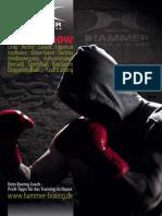 boxing-magazin_deutsch