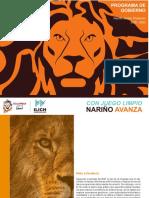Programa de GobiernoF_Ilich Ruiz2019