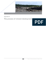 publication-2014-appendixIII