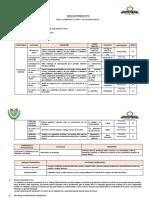 unidad-DPCC-4TO