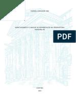 Qualificação Gabriela Ono.pdf