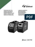 MANUAL_GENESIS_3200_PME-IT-GB-DE-FR-ES-PT-NL-SE-DK-NO-FI-GR_06022017.pdf