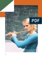 Education_for_Musical_Professions. MIZ.DE.pdf