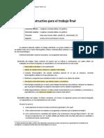 1_Instructivo_Trabajo_Final_(2019)(1)