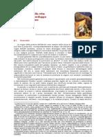02. ALLE SORGENTI DELLA VITA (Tra Difesa Dello Sviluppo e Sua Interruzione - Pgp