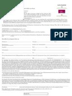 BundestheaterCard_Anmeldeformular_AGB_Juli2019_ch3Ed9U.pdf