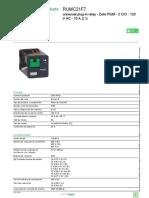Zelio Relay_RUMC21F7.pdf