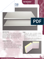 ficha_metboard.pdf