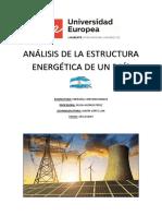 estructura energética.pdf