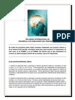 13.EVALUACION INTEGRAL UNICA.pdf