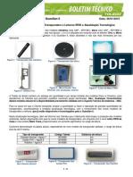 Guardian 4 e 6 - Obsolescência de Transponders e Leitores RFID e Atualização Tecnológica.docx