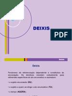 DEIXIS
