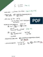 Ejemplo 4 Acero.pdf