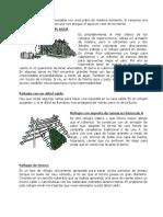 281_Penta204745537-Curso-de-Formacion-de-Cadetes-Nivel-1