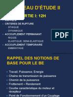 BE_II_Partie 1.pdf