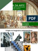 HA_-_04_Arte_Egipcia.pdf