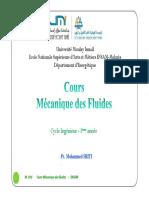 1571248002693_Chapitre 3 Cinématique.pdf