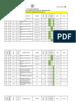 HORARIO-DE-CLASES-PRIMER-SEMESTRE-2020-16-01-2020