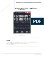 read-9780876391839-contemporary-counterpoint-theory-application-pap