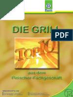 Grill_Top_10_Rezeptursammlung