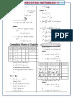 Práctica-de-Productos-Notables-2-para-Tercero-de-Secundaria.doc
