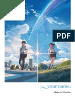 Kimi no Na wa.pdf%22; filename*=UTF-8''Kimi no Na wa.pdf