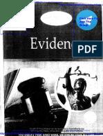 Evidance Law.pdf