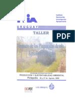 2009-Taller-Impacto-plaguicidas-agricolas-Uruguay