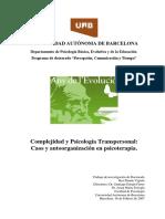 Complejidad_y_Psicologia_Transpersonal_Tesina_Entera.pdf