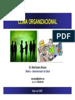 climaorganizacional-090531190641-phpapp02