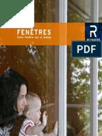 Reyn07-Brochure-Ramen-F